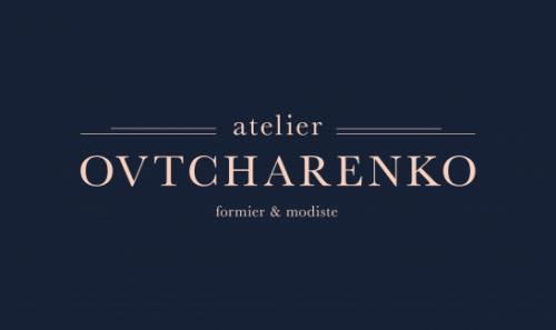 ATELIER_OVTCHARENKO_BLEU67e9