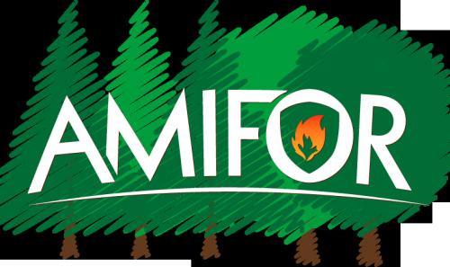 Amifor - verzekeringen voor uw bossen