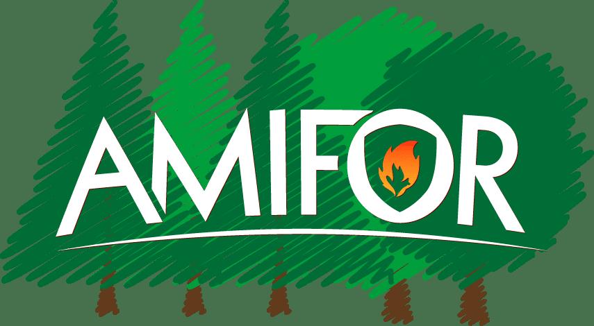 Amifor - assurances pour vos forêts