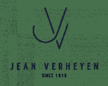Logo_JV_RGB620a