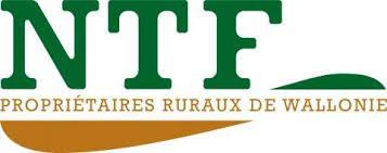 NTF – Propriétaires ruraux de Wallonie