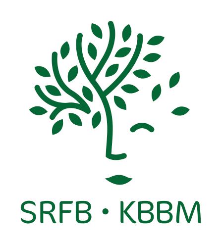 SRFB-KBBM