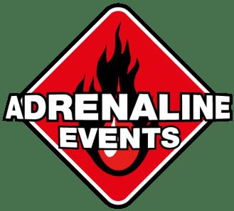 logo-adrenaline-2015-signature200b