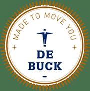logo-debuck[1]ef25