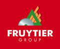 logo_fruytier