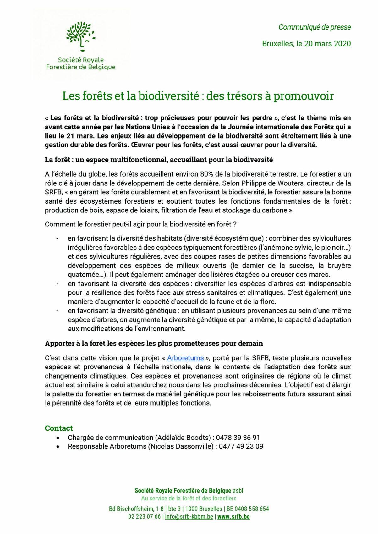 communique_de_presse_SRFB_2020