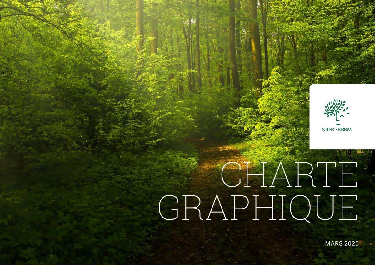couverture charte graphique