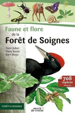 Faune et Flore de Soignes